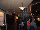 2008年 UCLA Prestige舞會Party活動在好萊塢 Level 3_20081016:1270661376.jpg