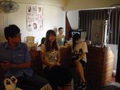 KHG48聚會在米娜頻道_20110730:1902264233.jpg