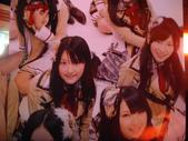 買AKB48 2011總決選之高雄場電影票之會後聚餐_及Ke Roro的貢品:1083855406.jpg