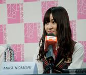 Yes!! 歷史性的一刻!!! AKB48新加坡官方店開幕!!! 2011_05:1465537730.jpg