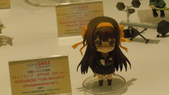 AKB48三位成員及SKE48 Team E參與2011日本C3電玩展in香港_0311_0312:1950977903.jpg