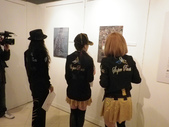 311東日本復興‧希望攝影展與北海道偶像團體Super Pants_20120311:1787728462.jpg