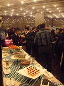 陳良弼台北國際會議中心IEEE/ACM ASP-DAC  2010 國際會議發表論文會場篇_0119:1036966404.jpg