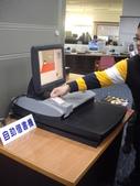 與國立中山大學第9期圖書館專業人員在職進修學分班的學生們去校外參觀_崑山科大圖書館_20100116:1766824682.jpg