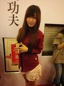 第13屆台北國際連鎖加盟店大展_20120226:1306738778.jpg