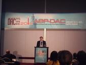 陳良弼台北國際會議中心IEEE/ACM ASP-DAC  2010 國際會議發表論文會場篇_0119:1036966369.jpg