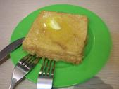 今晚去我那可愛雄商學生唯馨開的香港茶餐廳用餐_20120503:1372686798.jpg