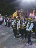 全國廟會陣頭嘉年華在台南_20120310:1702386761.jpg