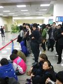 台北松山機場迎接AKB48 神之七人-柏木由紀_20120225:1068183800.jpg