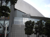 AKB48出席2011台灣金曲獎-走星光大道篇_20110618:1666610376.jpg
