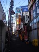 去完了SKE48全國握手會東京場完之後,在新宿車站閒逛_20100718:1824953534.jpg