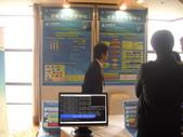 2009年工研院主辦之ESL and Low Power技術研討會在新竹國賓飯店_1130:1464178124.jpg