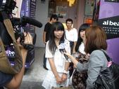AKB48台灣官方店開幕系列活動: 在台北西門町正式開幕營運_20110612:1147075856.jpg