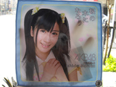 買AKB48 2011總決選之高雄場電影票之會後聚餐_及Ke Roro的貢品:1083855407.jpg