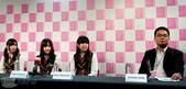 Yes!! 歷史性的一刻!!! AKB48新加坡官方店開幕!!! 2011_05:1465537731.jpg
