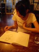 與學生Eve去月讀女僕 Cafe, 照拍解禁日20110515:1124270314.jpg