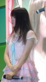AKB48三位成員及SKE48 Team E參與2011日本C3電玩展in香港_0311_0312:1950977904.jpg