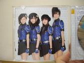 一群宅男們秋葉原女僕餐廳(和服日)吃晚餐及去買SKE48第3張單曲(7月7日發售)_20100707:1236995820.jpg
