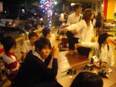 With可愛的高雄高商3年9班的學生們第2次段考後的聚餐_20101203:1349591794.jpg