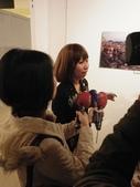 311東日本復興‧希望攝影展與北海道偶像團體Super Pants_20120311:1787728463.jpg