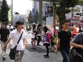 宅男天堂秋葉原之旅_到處是女僕及AKB48! 還有去AKB48劇場! 超開心的! 20100704:1619590427.jpg