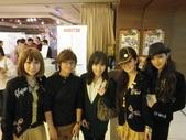 311東日本復興‧希望攝影展與北海道偶像團體Super Pants_20120311:1787728519.jpg