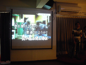KHG48聚會在米娜頻道_20110730:1902264234.jpg