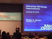 陳良弼台北國際會議中心IEEE/ACM ASP-DAC  2010 國際會議發表論文會場篇_0119:1036966370.jpg