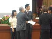 第4屆全國高中職小論文競賽頒獎典禮在國立彰化師範大學進德校區_20091215:1783019942.jpg