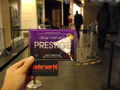 2008年 UCLA Prestige舞會Party活動在好萊塢 Level 3_20081016:1270661377.jpg