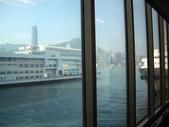 陳良弼2011的香港行第4天_坐船出海去澳門看大三巴! 威尼斯人! 0228:1681410039.jpg