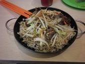 今晚去我那可愛雄商學生唯馨開的香港茶餐廳用餐_20120503:1372686799.jpg