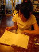 與學生Eve去月讀女僕 Cafe, 照拍解禁日20110515:1124270315.jpg