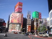 去完了SKE48全國握手會東京場完之後,在新宿車站閒逛_20100718:1824953535.jpg