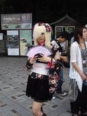 原宿之旅_順便探一下路(代代木競技場, 7/10 AKB48在那邊開大型演唱會)_20100704:1323217031.jpg