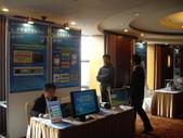 2009年工研院主辦之ESL and Low Power技術研討會在新竹國賓飯店_1130:1464178125.jpg