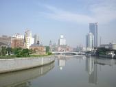 上海蘇州行(Day 5)_上海灘->豫園(小刀會)->上海埔東國際機場貴賓室(超弱)-&:1413912894.jpg