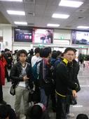台北松山機場迎接AKB48 神之七人-柏木由紀_20120225:1068183801.jpg