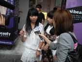 AKB48台灣官方店開幕系列活動: 在台北西門町正式開幕營運_20110612:1147075857.jpg