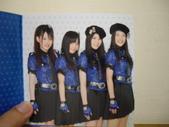 一群宅男們秋葉原女僕餐廳(和服日)吃晚餐及去買SKE48第3張單曲(7月7日發售)_20100707:1236995821.jpg