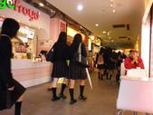 AKB48 Cafe台灣店開幕暨烏梅醬(梅田彩香)握手會_20111020:1194162199.jpg