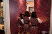 Yes!! 歷史性的一刻!!! AKB48新加坡官方店開幕!!! 2011_05:1465537732.jpg