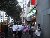東京神宮外苑花火大會 with SKE48 演出_秩父宮ラグビー場_2010.08.19:1417052419.jpg