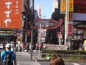 去完了SKE48全國握手會東京場完之後,在新宿車站閒逛_20100718:1824953536.jpg