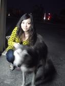 With Candy 兄弟_20091206:1091367921.jpg