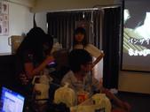 KHG48聚會在米娜頻道_20110730:1902264235.jpg