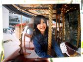買AKB48 2011總決選之高雄場電影票之會後聚餐_及Ke Roro的貢品:1083855408.jpg