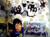 我所任教最可愛的高雄高商308と309班學生2011年畢業紀念冊:1787997682.jpg