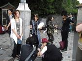 原宿之旅_順便探一下路(代代木競技場, 7/10 AKB48在那邊開大型演唱會)_20100704:1323217032.jpg