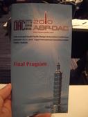 陳良弼台北國際會議中心IEEE/ACM ASP-DAC  2010 國際會議發表論文會場篇_0119:1036966371.jpg